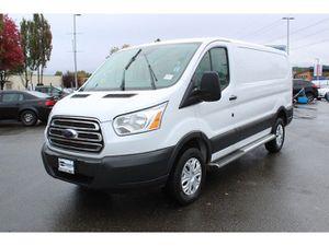 2016 Ford Transit Cargo Van for Sale in Renton, WA