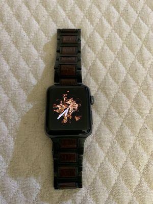 Apple Watch Series 2 Aluminum 42mm for Sale in Seattle, WA