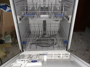 Kenmore High Efficiency Top Load Dishwasher for Sale in Cleveland, OH