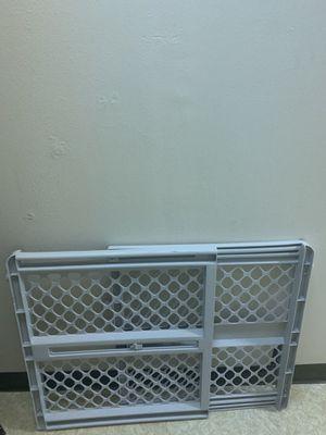 Baby gate for Sale in Ottumwa, IA