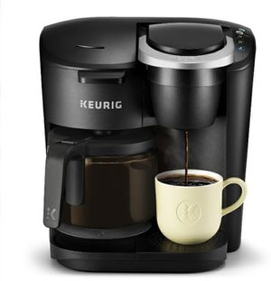 KEURIG Carafe Coffee maker for Sale in Ontario, CA