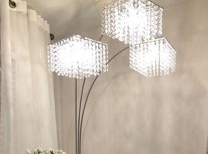 Floor lamp for Sale in Glendale, AZ