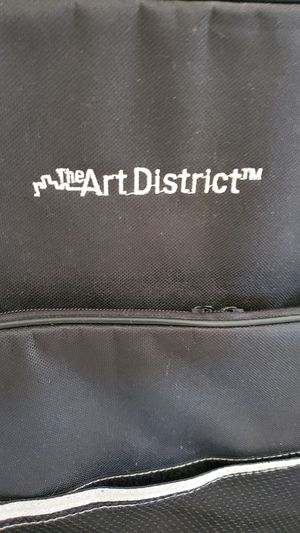 The Art District Bag for Sale in Arroyo Grande, CA