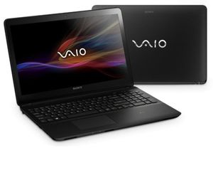 Mint condition Sony VAIO laptop for Sale, used for sale  New York, NY