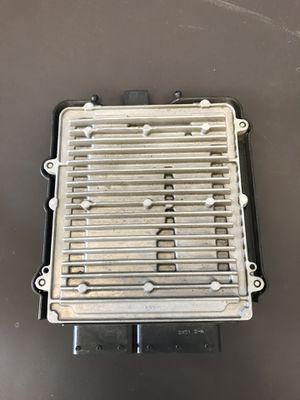 Mercedes W166 Engine ECM ECU Control Unit for Sale in Glendale, CA