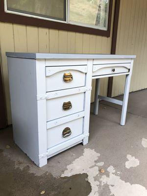 Desk- Vintage- Windjammer for Sale in Claremont, CA