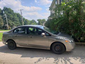 Honda for Sale in Overland Park, KS