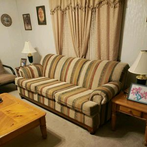 Sofa for Sale in Byron, GA