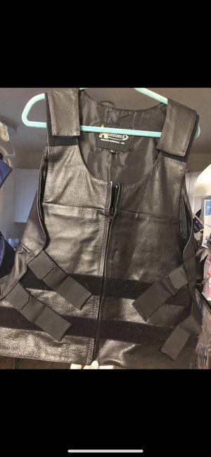 Motorcycle Vest for Sale in Ocoee, FL