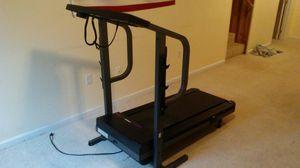 New Weslo Treadmill for Sale in Mechanicsville, VA