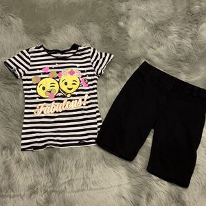 Clothes For Girls 7/8 And Bathing Suit for Sale in Port St. Lucie, FL