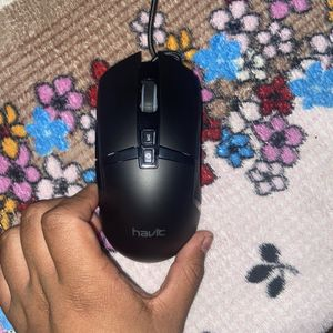 Gaming Led Mouse for Sale in Whittier, CA
