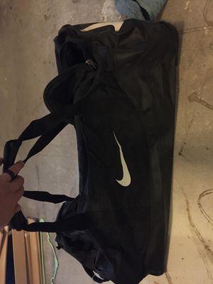 Vintage NIKE Duffle Bag for Sale in Phoenix, AZ