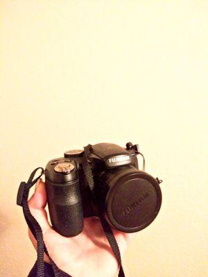 Fujifilm Camera for Sale in Auburn, WA