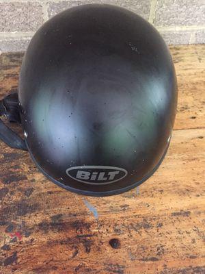 BiLT motorcycle helmet for Sale in Pittsburgh, PA