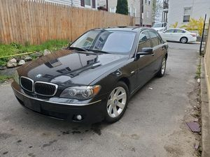 Parting out or the whole car for Sale in Lynn, MA