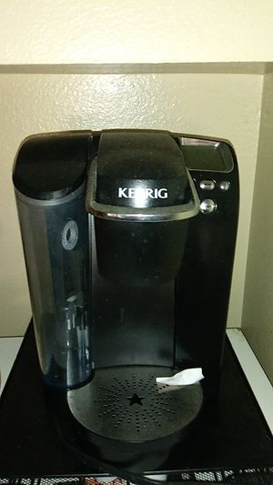 Keurig old model for Sale in Las Vegas, NV