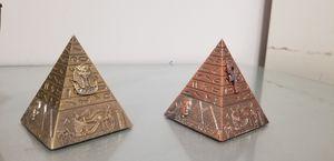 Egypt memorabilia for Sale in Queens, NY