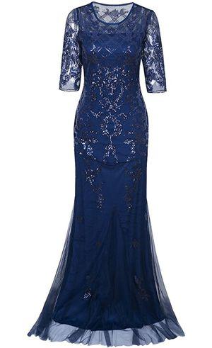 Beautiful prom/bridesmaid dress for Sale in Inman, SC