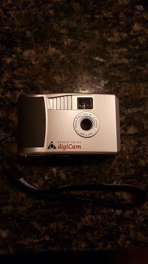 DIGICAM camera for Sale in Baltimore, MD