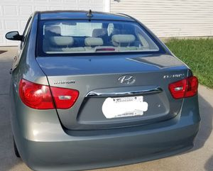 Hyundai Elantra for Sale in Murfreesboro, TN