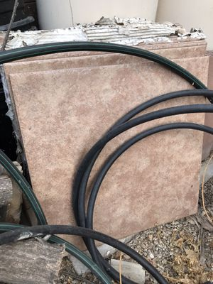FREE TILE for Sale in Goodyear, AZ