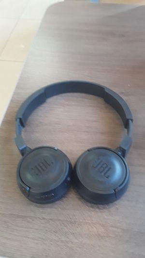 JBL headphones for Sale in Lakeside, CA
