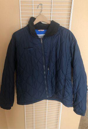 Columbia Vertex coat for Sale in Henderson, NV