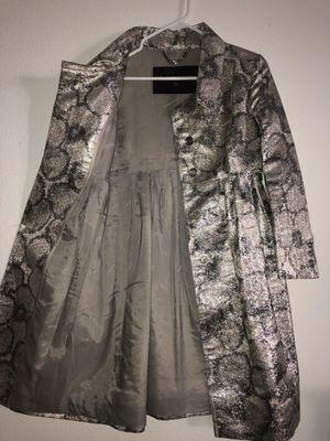 Burberry coat for Sale in Martinez, CA