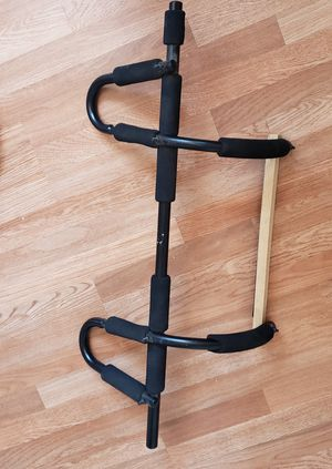 Pull up Bar for Sale in Phoenix, AZ