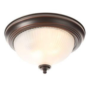 Light fixtures for Sale in Cleveland, OH