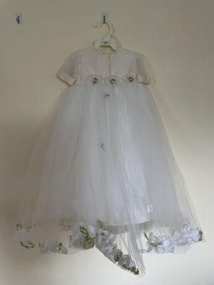 Christiana Girl's Dress (12 months) for Sale in Torrance, CA