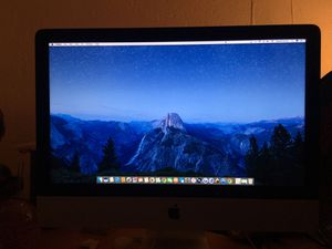 MAC OSX $350 for Sale in Hartford, CT