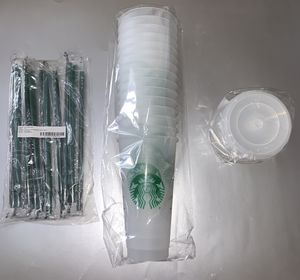 Starbucks Reusable Cups & Color Changing Cups Set - $130 for Sale in Ontario, CA