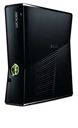 Xbox 360 (E) Excellent condition w/ Box for Sale in FX STATION, VA