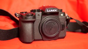 Panasonic Lumix G95 for Sale in Portland, OR