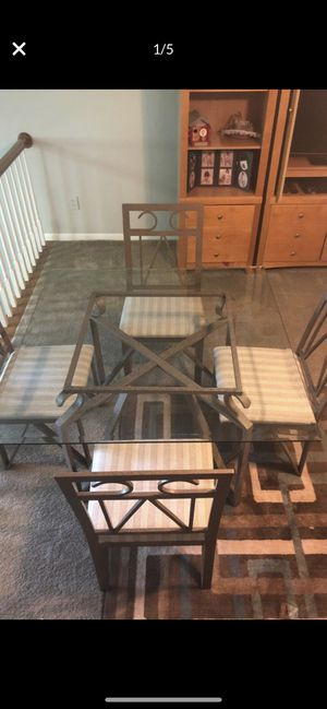Dining Room Set for Sale in Columbus, OH
