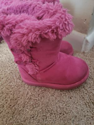 Boots girls for Sale in Lynwood, IL