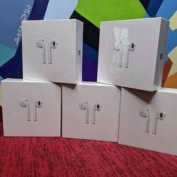 Airpod Pro, White for Sale in San Jose,  CA