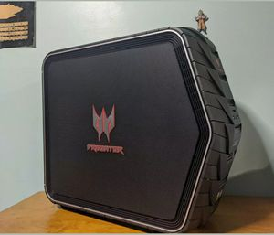 Acer Predator G6 Gaming PC Computer for Sale in Malden, MA