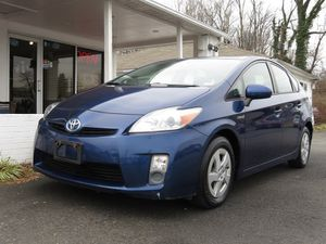 2010 Toyota Prius for Sale in Fairfax, VA