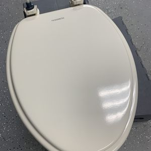 Dometic 320 Seat Replacement (new) for Sale in Rogers, AR