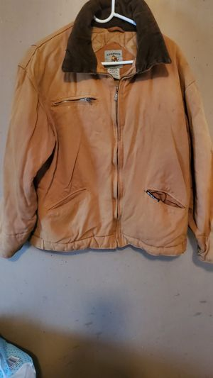 Men's jacket for Sale in Bolingbrook, IL