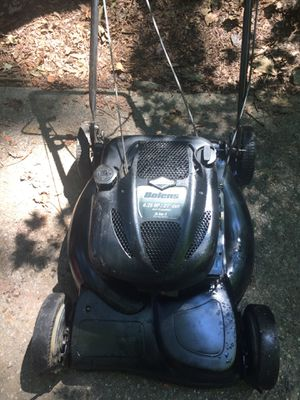 Bolens self Propelled Lawn Mower for Sale in Lilburn, GA