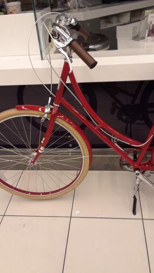 Public bike for Sale in US