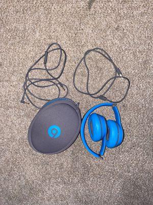 Wireless Beat Headphones for Sale in Nashville, TN