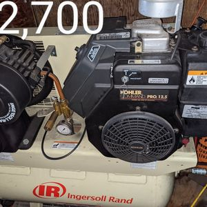 Compressor for Sale in Antioch, CA
