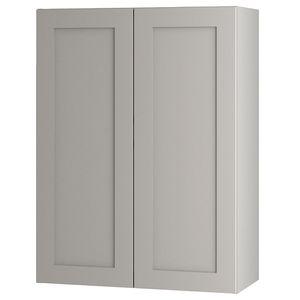 Kitchen cabinets new for Sale in Ashburn, VA
