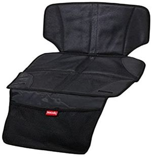 Munchkin Auto Seat Protector for Sale in Homestead, FL