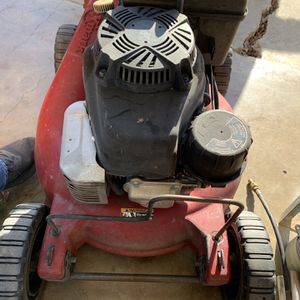 Exmark Commercial Mower for Sale in San Antonio, TX